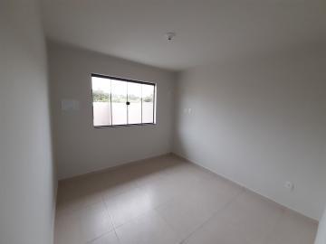 Comprar Casa / Geminada em Navegantes R$ 295.000,00 - Foto 6