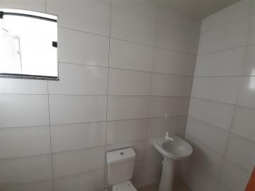 Comprar Casa / Geminada em Navegantes R$ 295.000,00 - Foto 8