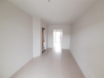 Comprar Casa / Geminada em Navegantes R$ 295.000,00 - Foto 4