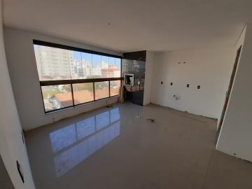 Comprar Apartamento / Padrão em Navegantes R$ 420.000,00 - Foto 2