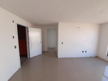 Comprar Apartamento / Padrão em Navegantes R$ 420.000,00 - Foto 5
