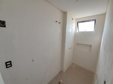 Comprar Apartamento / Padrão em Navegantes R$ 420.000,00 - Foto 8