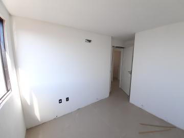 Comprar Apartamento / Padrão em Navegantes R$ 420.000,00 - Foto 13