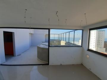 Comprar Apartamento / Padrão em Navegantes R$ 420.000,00 - Foto 15