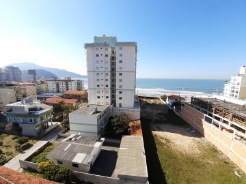 Comprar Apartamento / Padrão em Navegantes R$ 420.000,00 - Foto 22