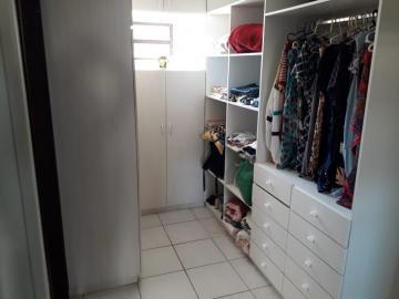 Comprar Comercial / Pousada em Navegantes R$ 2.200.000,00 - Foto 44