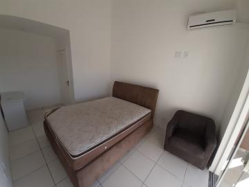 Comprar Casa / Sobrado em Navegantes R$ 450.000,00 - Foto 11