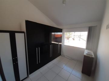 Comprar Casa / Sobrado em Navegantes R$ 450.000,00 - Foto 4