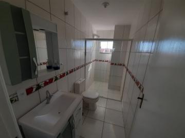 Comprar Casa / Sobrado em Navegantes R$ 450.000,00 - Foto 5