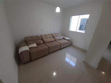 Comprar Casa / Sobrado em Navegantes R$ 450.000,00 - Foto 8