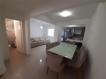 Comprar Casa / Sobrado em Navegantes R$ 450.000,00 - Foto 9