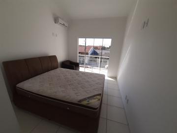 Comprar Casa / Sobrado em Navegantes R$ 450.000,00 - Foto 10