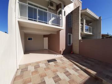 Comprar Casa / Sobrado em Navegantes R$ 450.000,00 - Foto 1