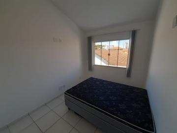 Comprar Casa / Sobrado em Navegantes R$ 450.000,00 - Foto 13
