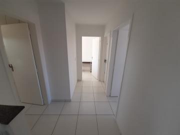 Comprar Casa / Sobrado em Navegantes R$ 450.000,00 - Foto 14