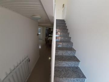 Comprar Casa / Sobrado em Navegantes R$ 450.000,00 - Foto 15