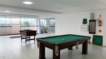 Alugar Apartamento / Padrão em Navegantes R$ 3.350,00 - Foto 6
