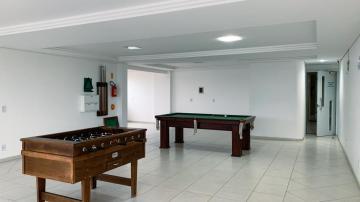 Alugar Apartamento / Padrão em Navegantes R$ 3.350,00 - Foto 7