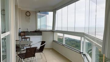 Alugar Apartamento / Padrão em Navegantes R$ 3.350,00 - Foto 15