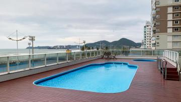 Alugar Apartamento / Padrão em Navegantes R$ 3.350,00 - Foto 10