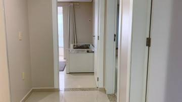 Alugar Apartamento / Padrão em Navegantes R$ 3.350,00 - Foto 19