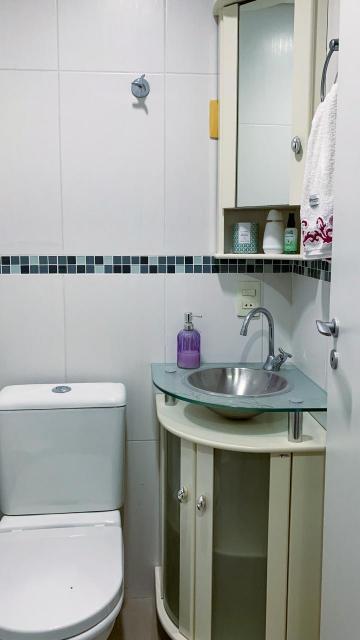 Alugar Apartamento / Padrão em Navegantes R$ 3.350,00 - Foto 20
