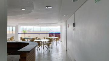 Alugar Apartamento / Padrão em Navegantes R$ 3.350,00 - Foto 5