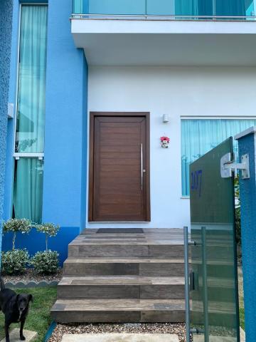 Navegantes Centro Casa Venda R$1.600.000,00 3 Dormitorios 2 Vagas Area do terreno 312.00m2 Area construida 199.00m2