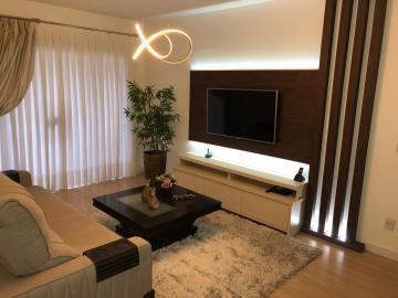 Navegantes Centro Casa Venda R$750.000,00 3 Dormitorios 2 Vagas Area do terreno 319.80m2 Area construida 180.00m2