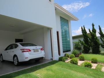 Navegantes Centro Casa Venda R$1.280.000,00 3 Dormitorios 2 Vagas Area do terreno 312.00m2 Area construida 210.00m2