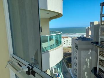 Alugar Apartamento / Padrão em Navegantes. apenas R$ 735.000,00