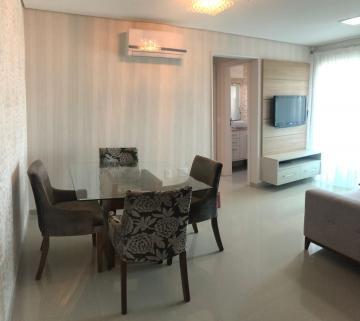 Comprar Apartamento / Padrão em Navegantes R$ 305.000,00 - Foto 10