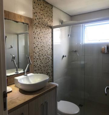 Comprar Apartamento / Padrão em Navegantes R$ 305.000,00 - Foto 19