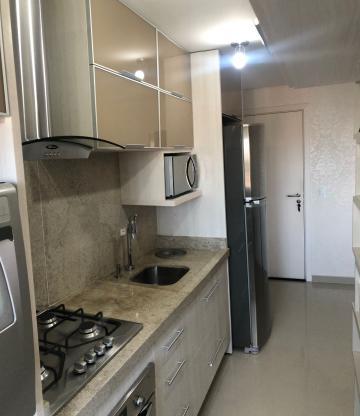 Comprar Apartamento / Padrão em Navegantes R$ 305.000,00 - Foto 12