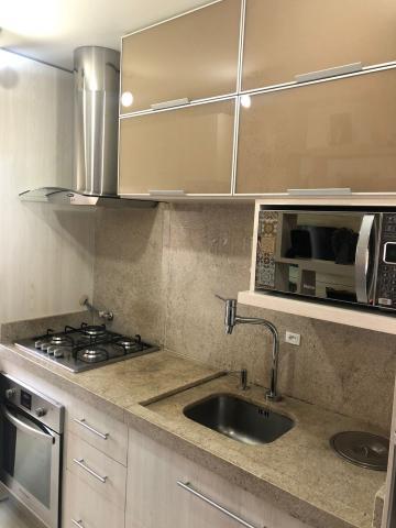 Comprar Apartamento / Padrão em Navegantes R$ 305.000,00 - Foto 14