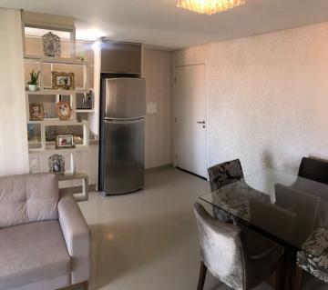 Comprar Apartamento / Padrão em Navegantes R$ 305.000,00 - Foto 11