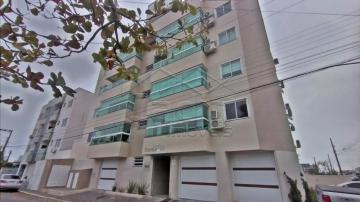 Comprar Apartamento / Padrão em Navegantes R$ 305.000,00 - Foto 1