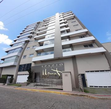Alugar Apartamento / Padrão em Navegantes. apenas R$ 750.000,00
