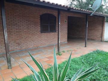 Comprar Casa / Padrão em Navegantes R$ 450.000,00 - Foto 5