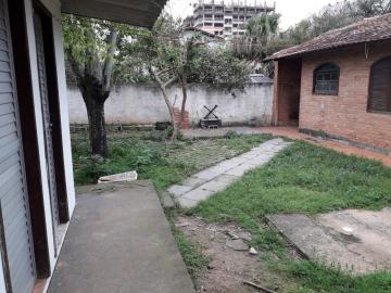 Comprar Casa / Padrão em Navegantes R$ 450.000,00 - Foto 7