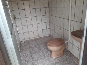 Comprar Casa / Padrão em Navegantes R$ 450.000,00 - Foto 11