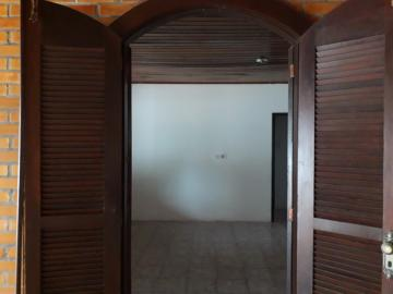 Comprar Casa / Padrão em Navegantes R$ 450.000,00 - Foto 17