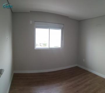Comprar Apartamento / Padrão em Navegantes R$ 860.799,35 - Foto 19