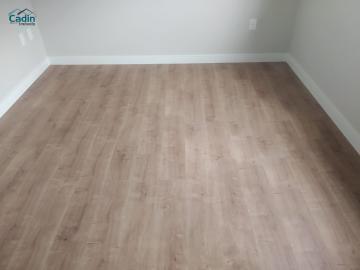 Comprar Apartamento / Padrão em Navegantes R$ 860.799,35 - Foto 22